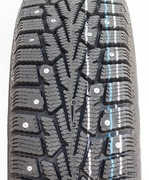 Cordiant Snow Cross ОШ 205/70R15 100T