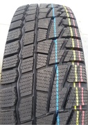 Cordiant Winter Drive 215/55R17 98T