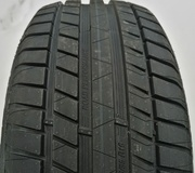 Kormoran Road Performance 215/55R16 97W