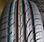 Barum Bravuris 2 245/35R20 95Y