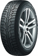 Hankook Winter i*Pike RS W419 255/40R19 100T