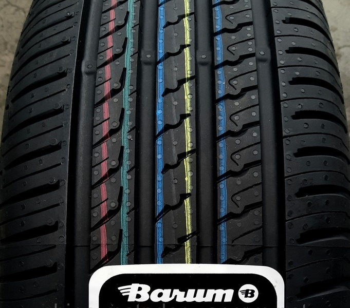 Barum Bravuris 5HM 195/65R15 95T