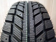 Белшина Artmotion Spike Бел-337S 195/65R15 91T