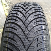 BFGoodrich g-Force Winter 2 195/60R16 89H