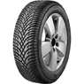BFGoodrich g-Force Winter 2 215/40R17 87V