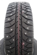Bridgestone Ice Cruiser 7000S 235/55R17 99T