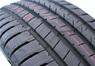 Bridgestone Alenza 001 275/60R20 114H