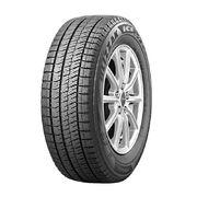 Bridgestone Blizzak Ice 245/50R18 100S