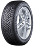 Bridgestone Blizzak LM005 205/65R15 94H