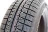 Bridgestone Blizzak Revo GZ 205/70R15 96S