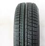 Bridgestone Blizzak RevoGZ 225/50R17 94S
