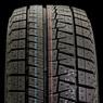 Bridgestone Blizzak RevoGZ 185/65R15 88S