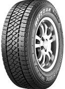 Bridgestone Blizzak W995 195/75R16C 107R