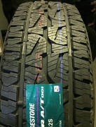 Bridgestone Dueler A/T 001 245/65R17 111T
