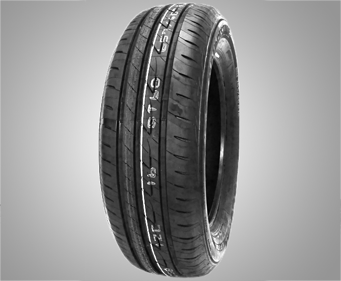 Bridgestone Ecopia EP200 185/55R16 83V