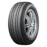 Bridgestone Ecopia EP850 255/65R17 110H