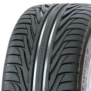 Bridgestone MY-02 Sporty Style 215/55R17 94V