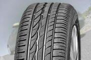 Bridgestone Turanza ER300 205/55R16 91W (run-flat)