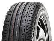Bridgestone Turanza T001 235/60R16 100W