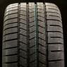 Continental ContiCrossContact Winter 265/70R16 112T