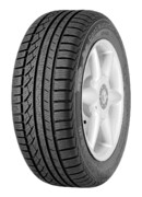 Continental ContiWinterContact TS 810 Sport 245/50R18 100H