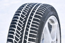 Continental ContiWinterContact TS850P 215/70R16 100T