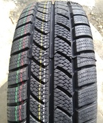 Continental VancoWinter 2 195/70R15C 97T