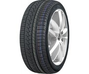 Continental WinterContact TS 860 S 275/40R20 106V (run-flat)