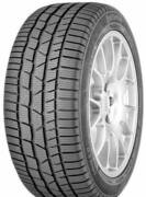 Continental ContiWinterContact TS830 P 255/60R18 108H