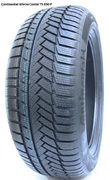 Continental ContiWinterContact TS850P 255/35R20 97W