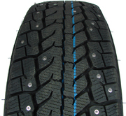 Cordiant Business CW-2 195/75R16C 107/105R