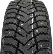 Cordiant Snow Cross 2 SUV 225/55R18 102T