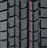 Dunlop Graspic DS-3 225/55R17 97Q