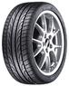 Dunlop SP Sport Maxx 245/45R18 96Y