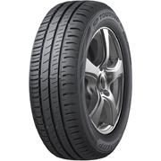 Dunlop SP Touring R1 185/60R14 82T