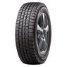 Dunlop Winter Maxx WM01 235/50R18 101T