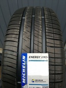 Michelin Energy XM2 + 205/55R16 91V