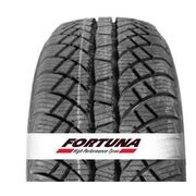 Fortuna Winter 2 175/70R14 88T