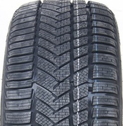 Fortuna Winter UHP 225/55R17 101V