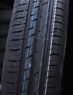 General Altimax One 185/65R15 88T