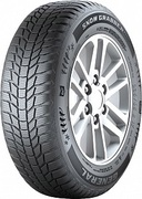 General Snow Grabber Plus 235/55R19 105V