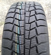 Gislaved Euro*Frost 6 215/70R16 100H