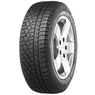 Gislaved Soft*Frost 200 SUV 235/65R17 108T