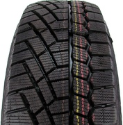 Gislaved Soft*Frost 200 225/55R17 101T