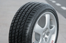 Gislaved Ultra*Speed 205/55R16 91V