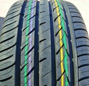 Gislaved Ultra*Speed 2 215/60R17 96V