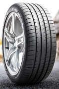 Goodyear Eagle F1 Asymmetric 3 245/35R20 95Y (run-flat)