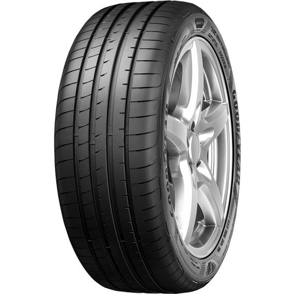 Goodyear Eagle F1 Asymmetric 5 275/35R19 100Y