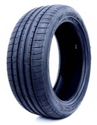 Goodyear Eagle F1 Asymmetric 5 245/55R17 106H