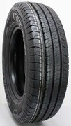 Goodyear EfficientGrip Cargo 195/75R16C 107/105T